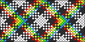 Normal pattern #39177