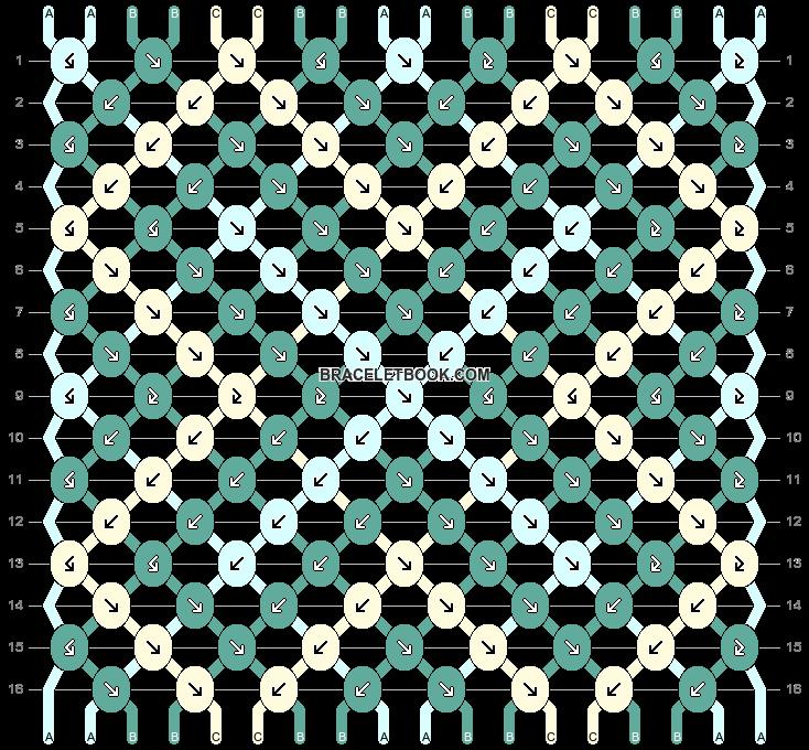 Normal pattern #39181 pattern