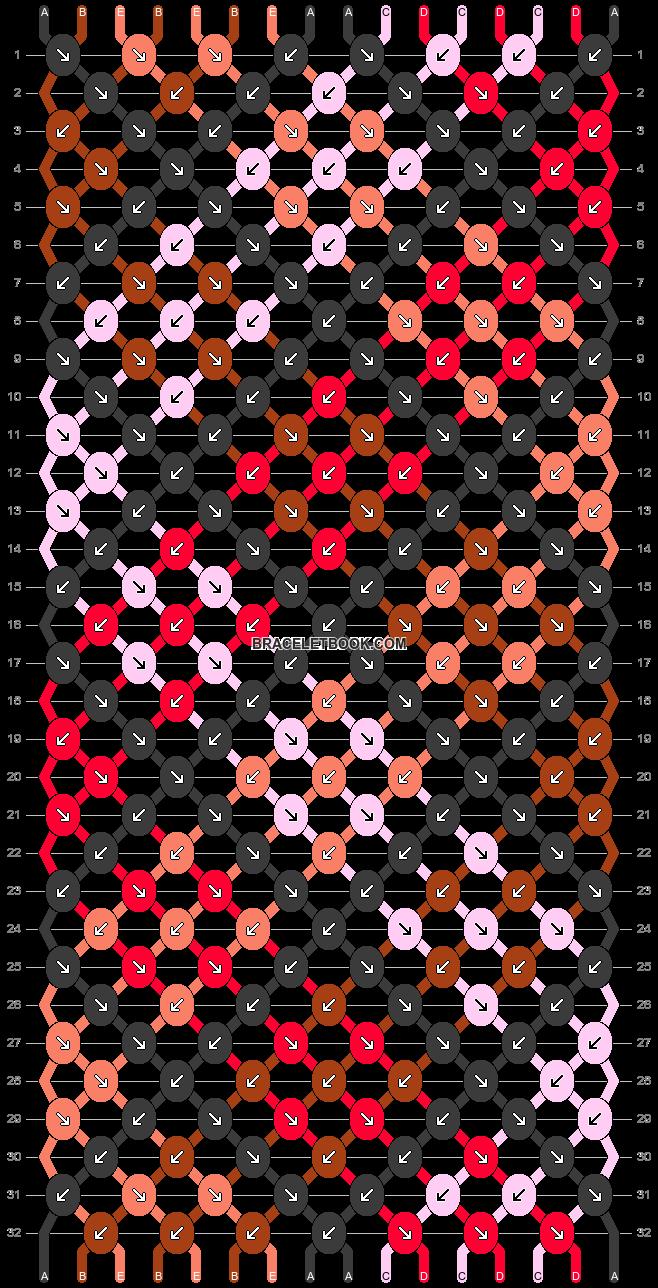 Normal pattern #39257 pattern