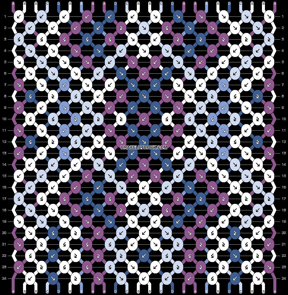 Normal pattern #39278 pattern