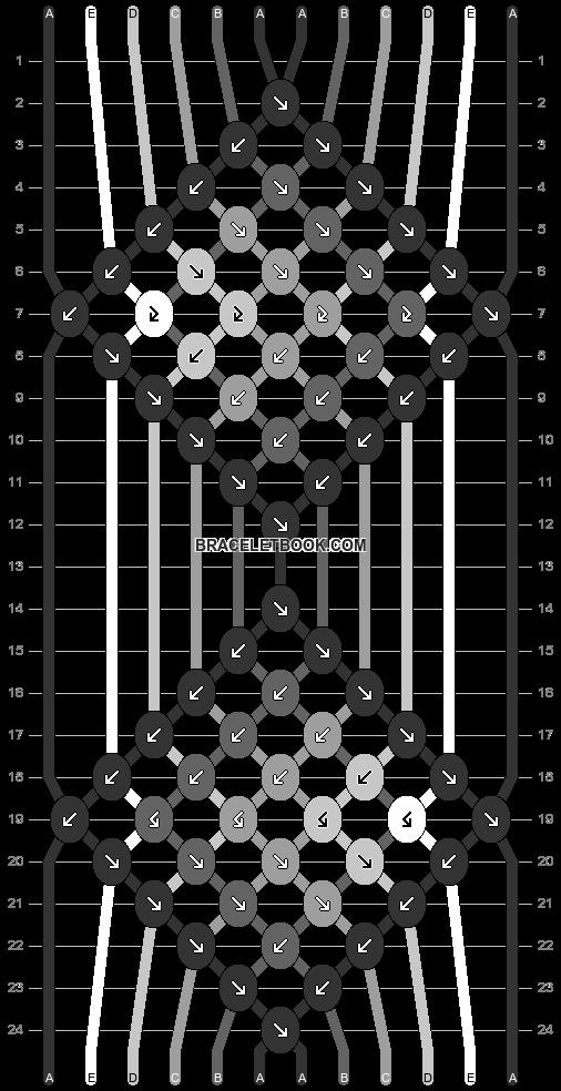 Normal pattern #39279 pattern