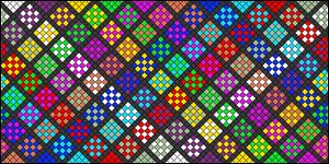 Normal pattern #39380