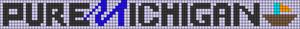 Alpha pattern #39566