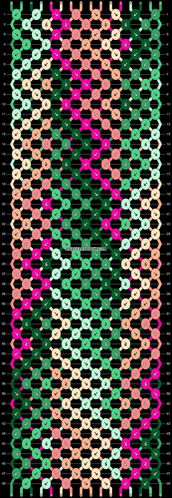 Normal pattern #39569 pattern