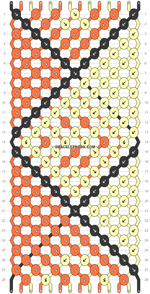 Normal pattern #39629 pattern