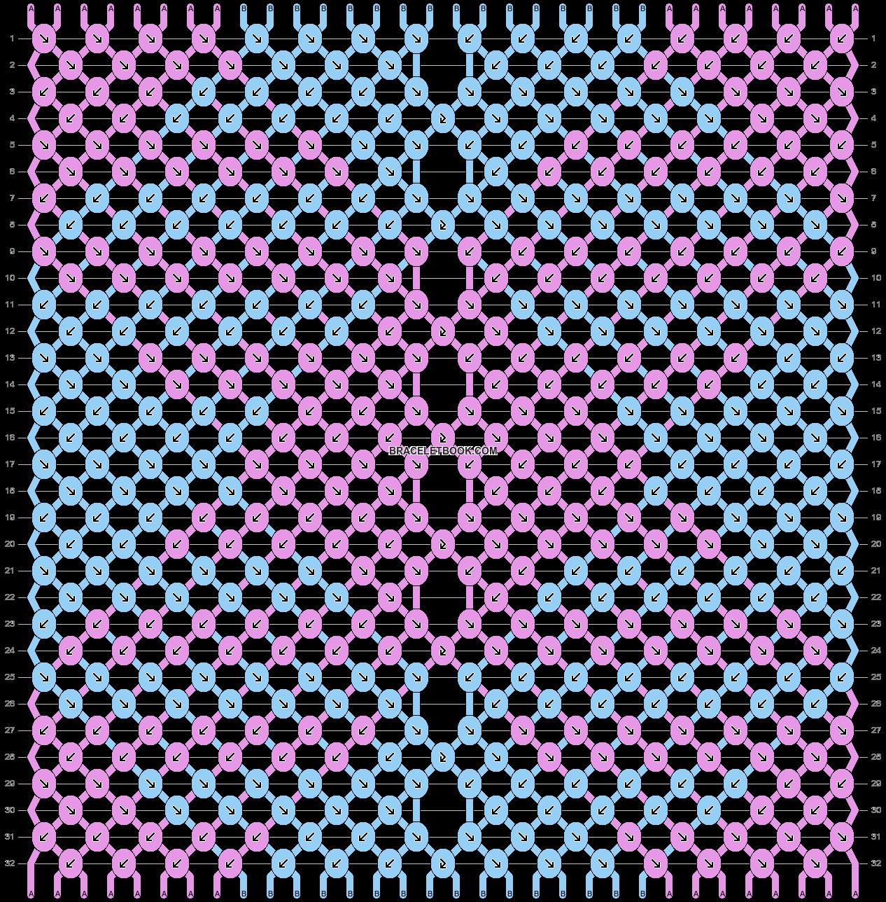 Normal pattern #39663 pattern