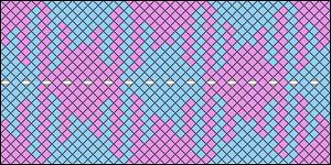 Normal pattern #39663