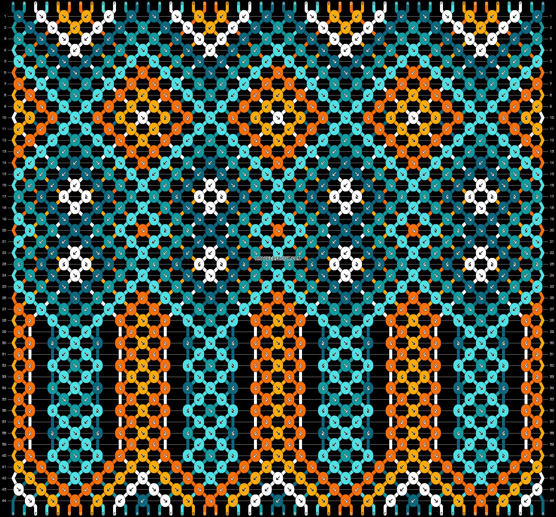 Normal pattern #39708 pattern