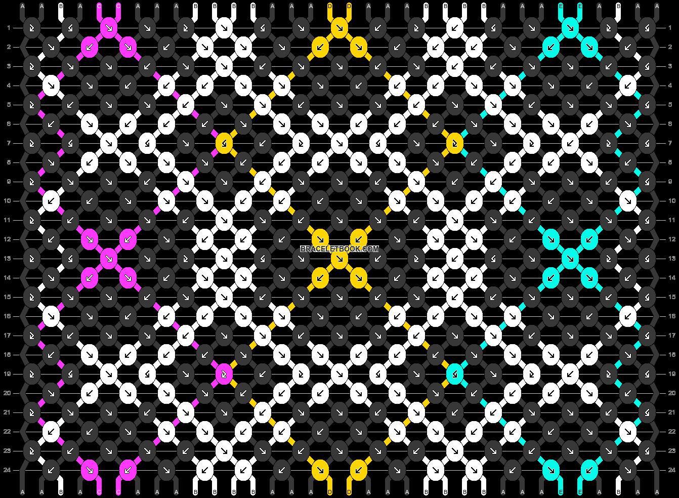Normal pattern #39725 pattern