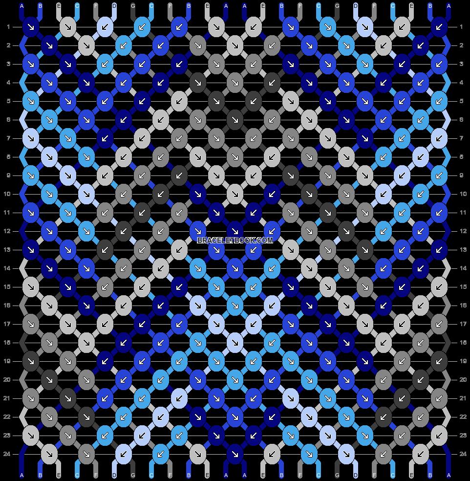 Normal pattern #39889 pattern