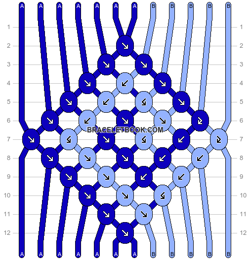 Normal pattern #39959 pattern