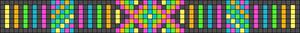 Alpha pattern #39970