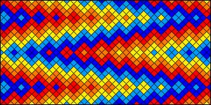 Normal pattern #39977