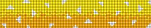 Alpha pattern #39992