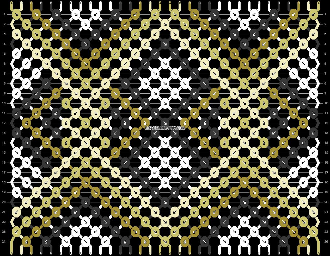 Normal pattern #40004 pattern