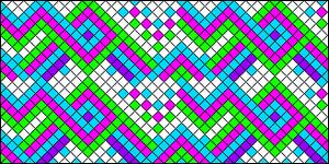 Normal pattern #40063