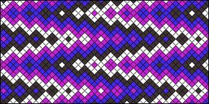 Normal pattern #40150