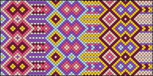 Normal pattern #40169