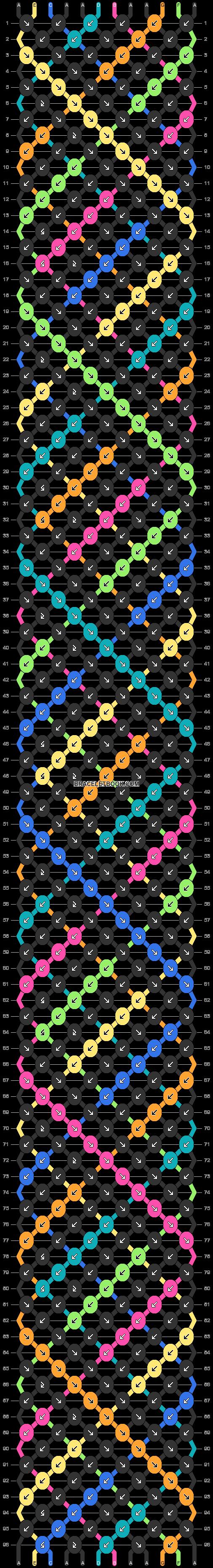 Normal pattern #40173 pattern