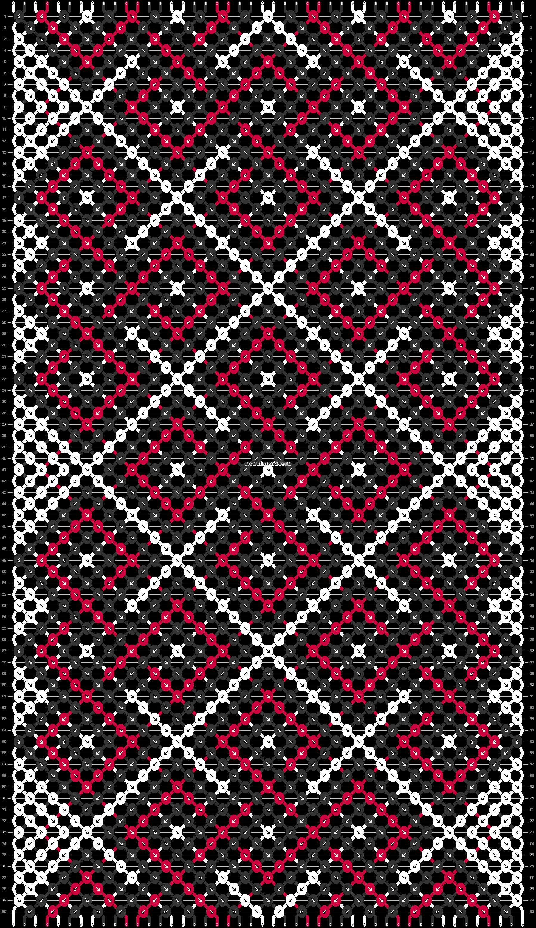 Normal pattern #40176 pattern