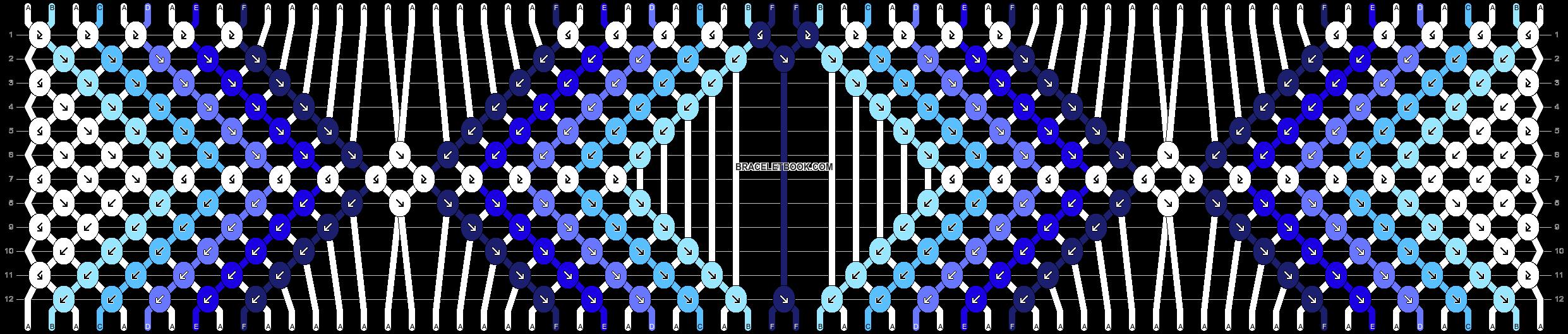 Normal pattern #40229 pattern