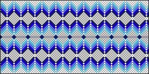 Normal pattern #40229