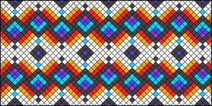 Normal pattern #40266