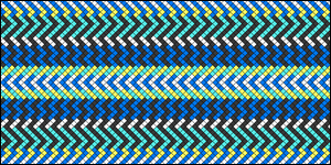 Normal pattern #40284