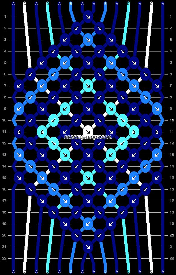 Normal pattern #40295 pattern