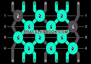 Normal pattern #40496 pattern