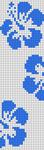 Alpha pattern #40544