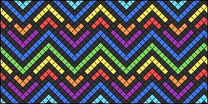 Normal pattern #40622