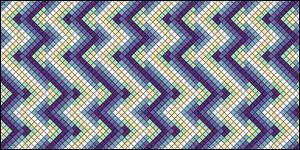 Normal pattern #40643