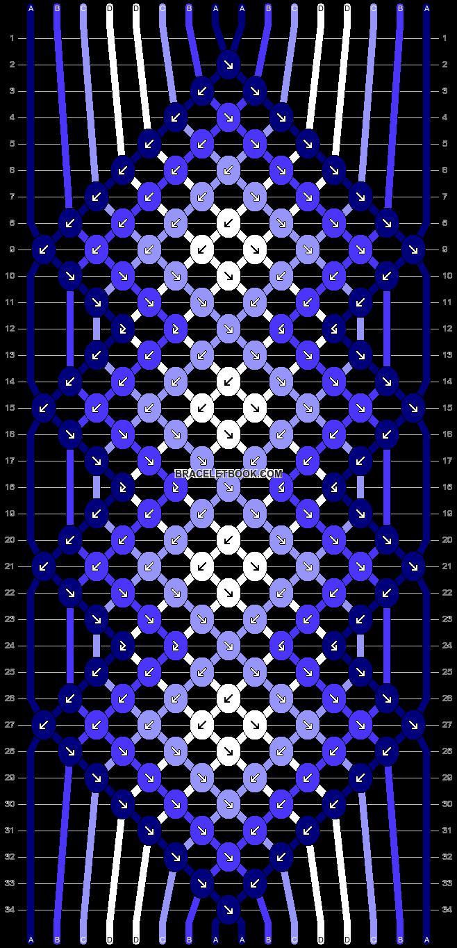 Normal pattern #40661 pattern