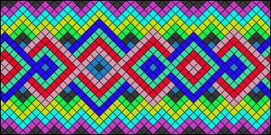 Normal pattern #40685
