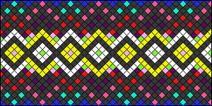 Normal pattern #40784