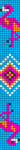 Alpha pattern #40794