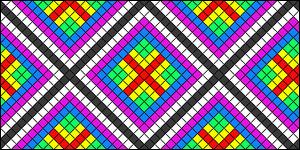Normal pattern #40820