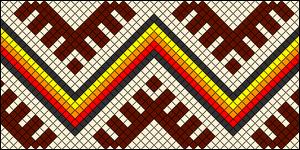 Normal pattern #40825