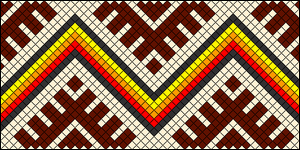 Normal pattern #40880