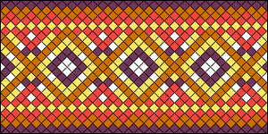 Normal pattern #40881