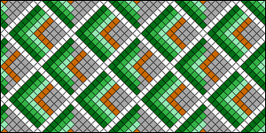 Normal pattern #40898