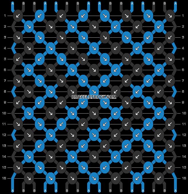 Normal pattern #40928 pattern