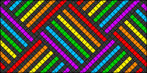 Normal pattern #40941