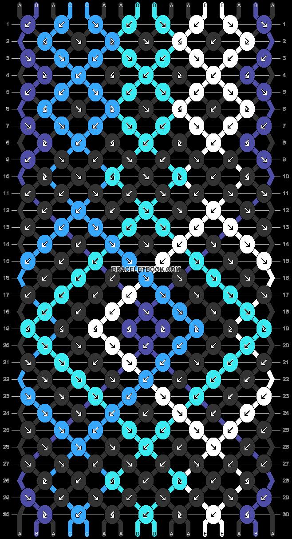 Normal pattern #41216 pattern