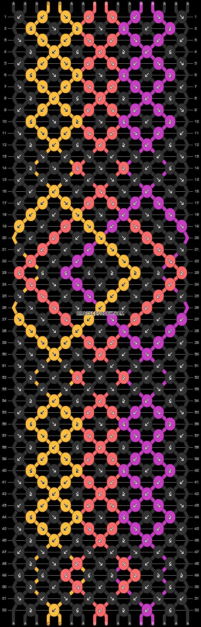 Normal pattern #41218 pattern