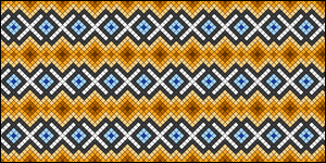 Normal pattern #41239