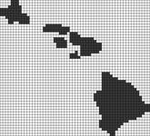 Alpha pattern #41248