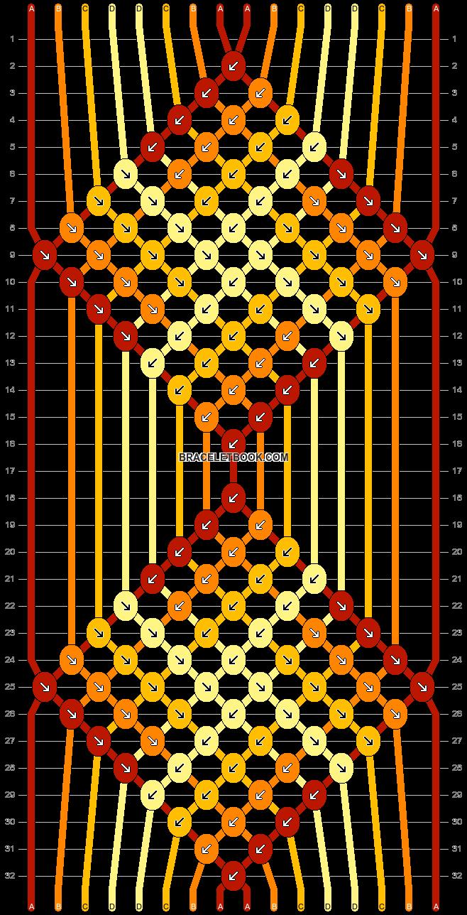 Normal pattern #41257 pattern