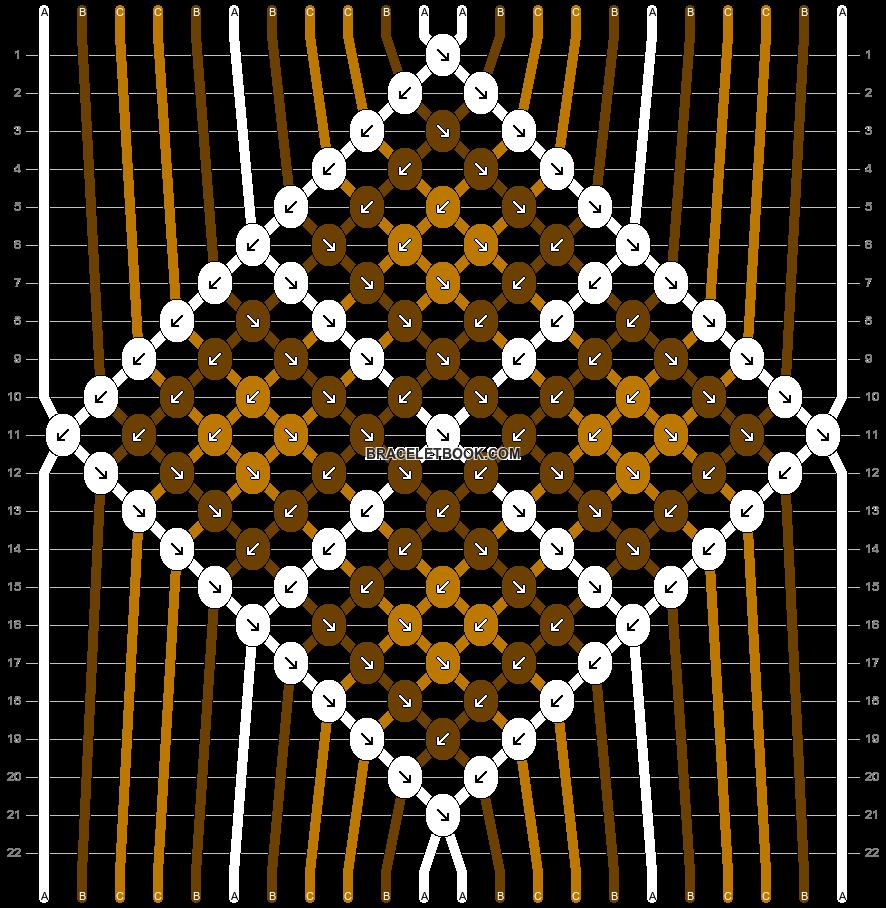 Normal pattern #41381 pattern